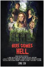 Movie Here Comes Hell