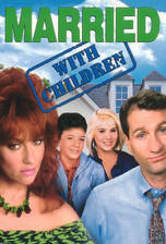 Movie Married with Children