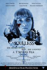Movie Soulless