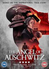 Movie The Angel of Auschwitz