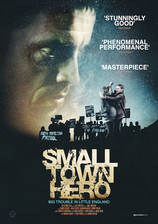Movie Small Town Hero