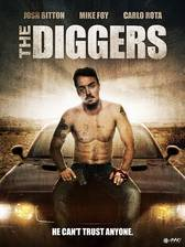 Movie The Diggers