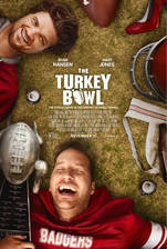 Movie The Turkey Bowl