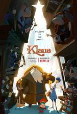 Movie Klaus