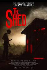 Movie The Shed