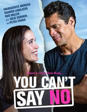 Movie You Can't Say No