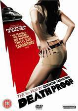 Movie Death Proof