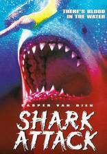 Movie Shark Attack