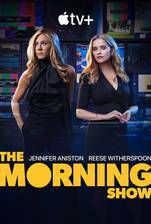 Movie The Morning Show