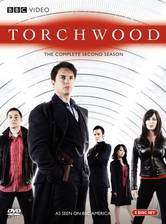 Movie Torchwood