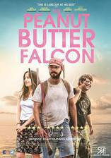 Movie The Peanut Butter Falcon