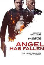 Movie Angel Has Fallen