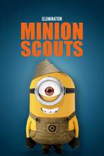 Movie Minion Scouts