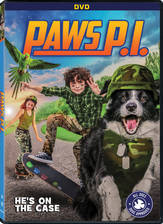 Movie Paws P.I.