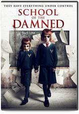 Movie School of the Damned