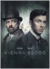 Movie Vienna Blood