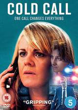 Movie Cold Call