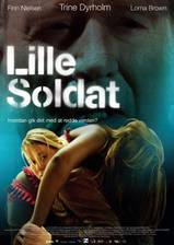 Movie Lille soldat
