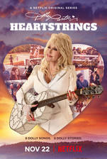 Movie Dolly Parton's Heartstrings