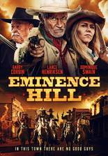 Movie Eminence Hill