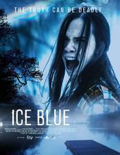 Movie Ice Blue