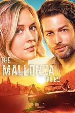 Movie The Mallorca Files
