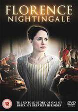 Movie Florence Nightingale
