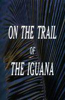 On the Trail of the Iguana