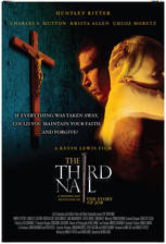 Movie The Third Nail
