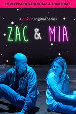 Movie Zac and Mia
