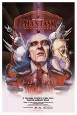 Movie Phantasm