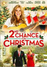 Movie 2nd Chance for Christmas