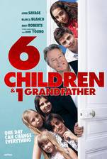 Movie 6 Children & 1 Grandfather