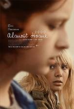 Movie Almost Home