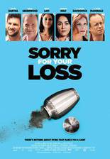 Movie Sorry for Your Loss