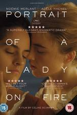 Movie Portrait of a Lady on Fire