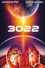 Movie 3022 (CORRECTION)