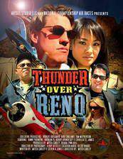 Movie Thunder Over Reno