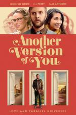 Movie Another Version of You