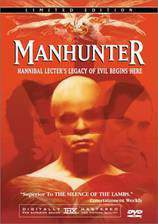 Movie Manhunter