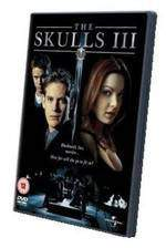 Movie The Skulls III