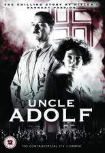 Movie Uncle Adolf