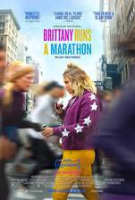 Movie Brittany Runs a Marathon