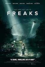 Movie Freaks