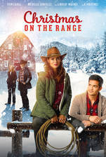 Movie Christmas on the Range