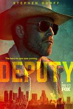 Movie Deputy