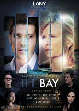 Movie The Bay
