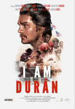 Movie I Am Duran