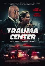 Movie Trauma Center