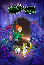 Movie Infinity Train